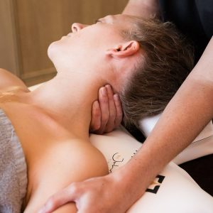 Massage Training Course - Massage during pregnancy